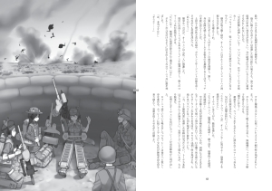 062tow-novel_ap325