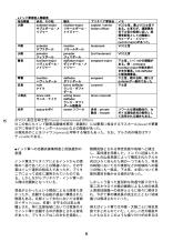 15-10text-flat_copy20